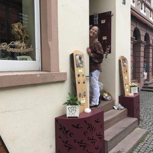Himmlisch in der Hauptstraße 28, Gengenbach