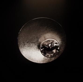 bergkristall-ring